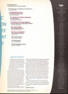 HeadLine - Page 4