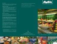 ALL INCLUSIVE - TODO INCLUIDO - Seaside Hotels