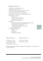PDF downloaden - Seaside Hotels