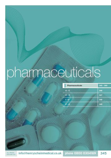 overview of square pharmaceuticals ltd Products square pharmaceuticals limited, the flagship company of square  group, is holding the strong leadership position in the pharmaceutical industry.