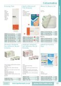 consumables - Henry Schein - Page 7