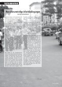 TExTILInDuSTRIE - NETZ eV Partnerschaft für Entwicklung und ... - Seite 4