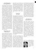 TExTILInDuSTRIE - NETZ eV Partnerschaft für Entwicklung und ... - Seite 7
