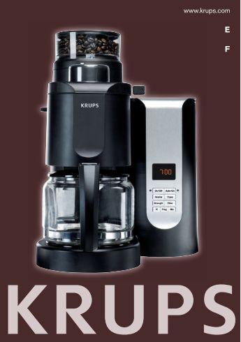 saeco espresso machine repair centers