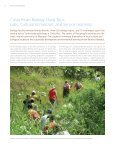 2009 Fall - Science & Engineering Newsletter - Seattle University - Page 2