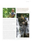 2009 Fall - Science & Engineering Newsletter - Seattle University - Page 3