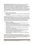 Health in the Individualized Education Plan (IEP) - Page 2