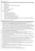Notice - Seb - Page 4