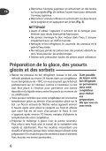 Notice - Seb - Page 6