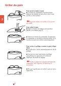 Notice - Seb - Page 3