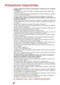 Notice - Seb - Page 7