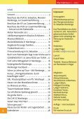 Sankt Sebastian aktuell 2–2012 - St. Sebastian - Seite 2