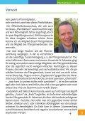 Sankt Sebastian aktuell 2–2012 - St. Sebastian - Seite 3