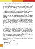 Sankt Sebastian aktuell 2–2012 - St. Sebastian - Seite 4