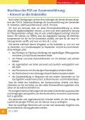 Sankt Sebastian aktuell 2–2012 - St. Sebastian - Seite 6
