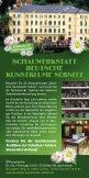 27. Juni – 2. August 2009 SONDERAUSSTELLUNG - Sebnitz - Seite 2