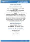 SANTO AMARO DA IMPERATRIZ - Sebrae/SC - Page 4