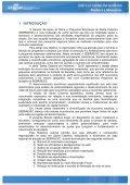 Setorial: Madeira e Moveleiro - Sebrae/SC - Page 7