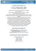 MORRO GRANDE - Sebrae/SC - Page 4