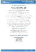 MATOS COSTA - Sebrae/SC - Page 4