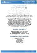 Governador Celso Ramos - Sebrae/SC - Page 4