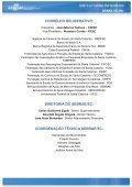 BARRA VELHA - Sebrae/SC - Page 4