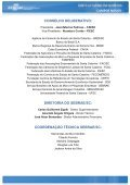 CAMPOS NOVOS - Sebrae/SC - Page 4