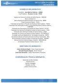 ABDON BATISTA - Sebrae/SC - Page 4