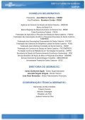 GASPAR - Sebrae/SC - Page 4