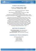 MAFRA - Sebrae/SC - Page 4