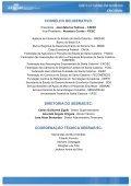 CRICIÚMA - Sebrae/SC - Page 4