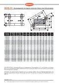 CC - Danly Deutschland Gmbh, 78083 Dauchingen - Seite 5