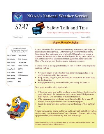 essay on safety of environment Contextual translation of essay environment safe into tamil human translations with examples: கட்டுரை சூழல், கட்டுரை சூழல் மாசு.