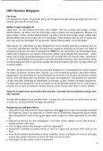 Brugsanvisning - Tretti.se - Page 3