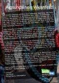 Selber Wiesenfest 2014 - Seite 3