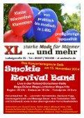 Selber Wiesenfest 2014 - Seite 4