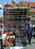 Selber Wiesenfest 2014 - Seite 5