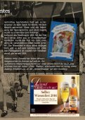 Selber Wiesenfest 2014 - Seite 7