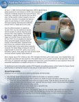 Pandemic Preparedness - Gosafe.com - Page 2