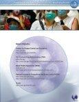 Pandemic Preparedness - Gosafe.com - Page 3