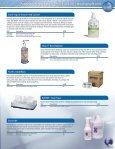 Pandemic Preparedness - Gosafe.com - Page 5