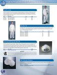 Pandemic Preparedness - Gosafe.com - Page 6