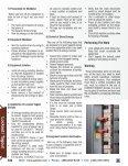 Lockout / Tagout Lockout / Tagout - Gosafe.com - Page 3