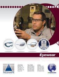 Eyewear Eyewear - Gosafe.com