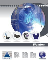 Welding Welding - Gosafe.com