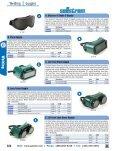 Welding - Gosafe.com - Page 6