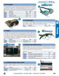 Welding - Gosafe.com - Page 7