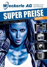 SUPER PREISE 03-2014