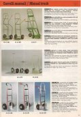 scarica catalogo - CARRELLIFICIO PADOVANO srl - Page 4