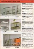 scarica catalogo - CARRELLIFICIO PADOVANO srl - Page 6